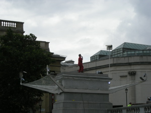 4th plinth